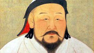 kublai-khan-bbc
