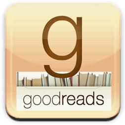 Kate Innes Goodreads link