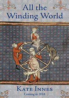 All the Winding World, Kare Innes