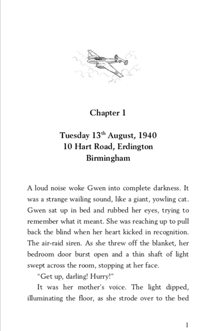 Greencoats by Kate Innes for sale page 1